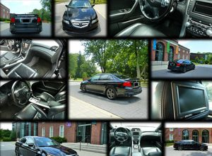 2006 Acura TL price$800 for Sale in Olney, MD