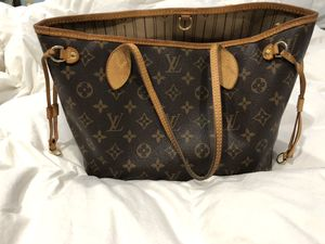 Louis Vuitton for Sale in Annandale, VA