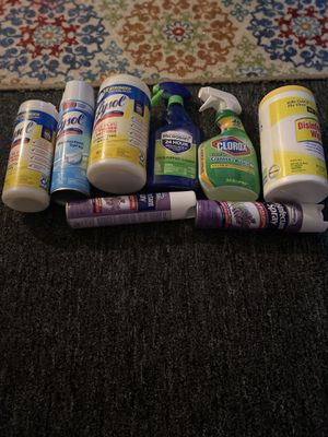 Bundles (prices varies according to bundle) for Sale in Cheektowaga, NY