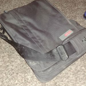 Gaming Laptop Bag for Sale in Everett, WA