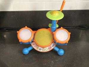 Vetch Kidibeats Drum Set for Sale in Los Angeles, CA