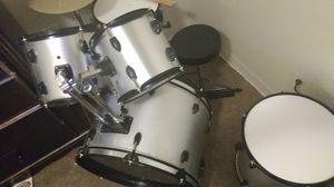 Drum set for Sale in Philadelphia, PA