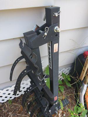 Bike rack for Sale in Bradenton, FL