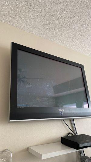 Samsung TV 50 inches for Sale in Winter Garden, FL