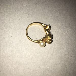 Angel Ring for Sale in Ontario, CA