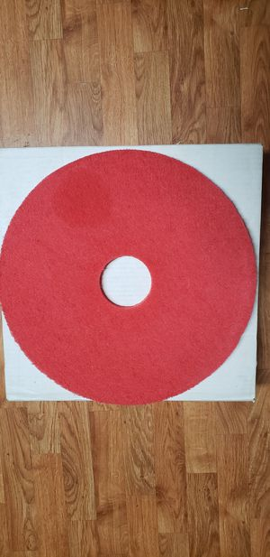 Polishing pads for Sale in Colorado Springs, CO