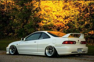 Integra parts for Sale in Denver, PA
