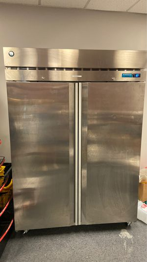 Hoshizaki freezer for Sale in Inglewood, CA