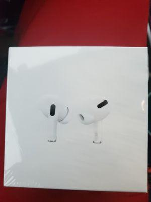 Apple 🍎 Airpod Pro's for Sale in Miami, FL