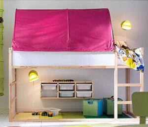 Bunk bed for Sale in Alexandria, VA