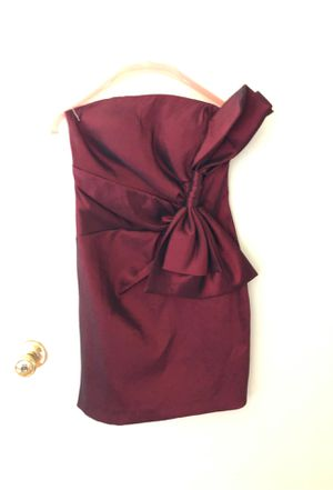Tube top dress for Sale in Rancho Cucamonga, CA