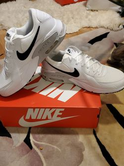 Brand New Mens Nike Air Max Shoes. Size 12 for Sale in North Bend,  WA