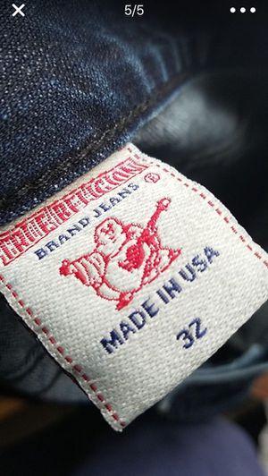 True religion jeans for Sale in Oxon Hill, MD