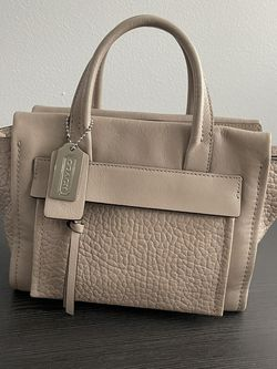 Coach Bag for Sale in Columbia,  MD
