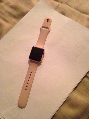 Apple Watch series 1 for Sale in Suffolk, VA