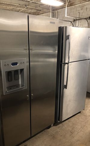Used AS IS Appliances in BULK for Sale in Brooklyn, NY