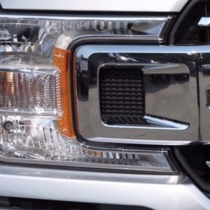 2020 F150 Headlights for Sale in Forney, TX