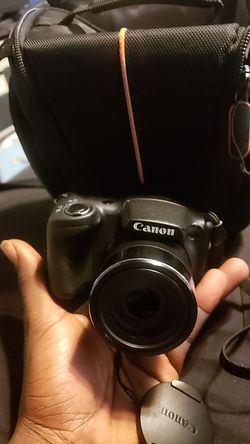 Canon SX410 IS for Sale in Westminster,  CO