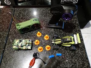 Rc car for Sale in Los Angeles, CA