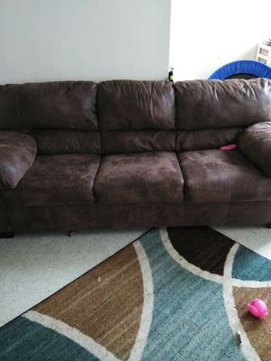 New pull out couch set for Sale in St. Louis, MO