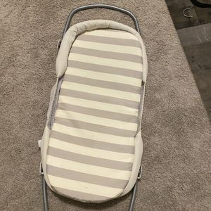 Baby Side Sleeper for Sale in Gilroy, CA