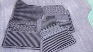 Floor mat for Sale in Fontana, CA