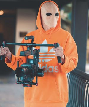 Videos musicales / music videos for Sale in Coral Gables, FL