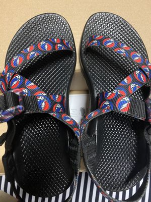 Chaco - Size 6 Womens Brand New w/box for Sale in Roanoke, TX