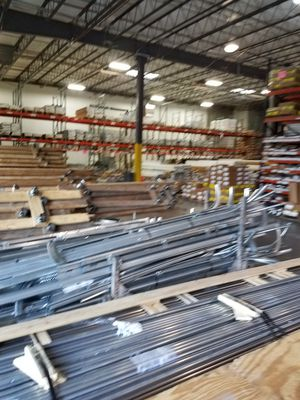 Garage doors all different shapes and sizes message with what you're looking for for Sale in West Jordan, UT