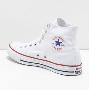 NEW Converse All-Star High Tops for Sale in Austin, TX