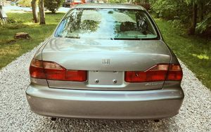 great condition 2000 Honda Accord Lx for Sale in Albany, GA