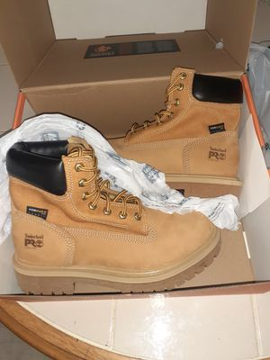 Timberland boots for Sale in Lumberton, NJ