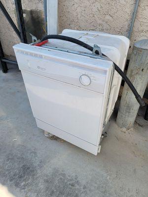 dishwasher Maytag for Sale in Las Vegas, NV