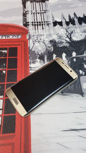 Unlocked Samsung Galaxy s6 edge for Sale in Shoreline, WA