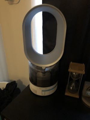 Dyson humidifier for Sale in Henderson, NV