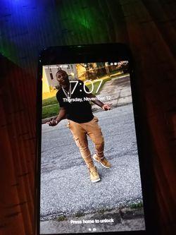 Iphone 7 plus for Sale in Wichita,  KS