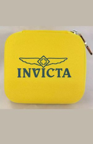 Invicta Brand New Small 6 Pieces Watch Repair Tool Polishing Cloth Kit Set for Sale in Kissimmee, FL