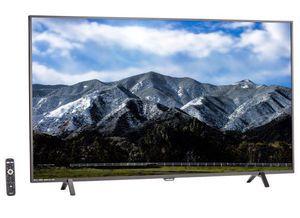 "Smart TV 4K LED Televisor Philips Television 5000 Series 55PFL5602 55"" 2160p UHD for Sale in Miami, FL"