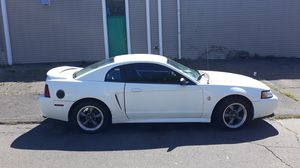 Mustang 1999 170 ml Automatic for Sale in West Haven, CT