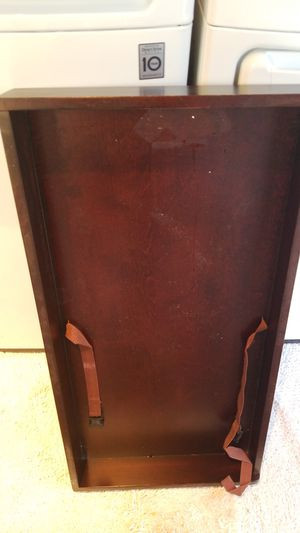 Changing table for Sale in Playa del Rey, CA