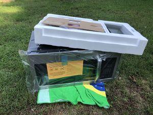Microwave for Sale in Takoma Park, MD