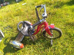 Kid bike for Sale in Fairgrove, MI