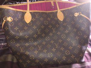 Purse bag for Sale in Fairfax, VA