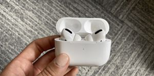 Airpod pros for Sale in Olney, MD