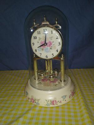 Vintage Timex Clock for Sale in Parsons, KS