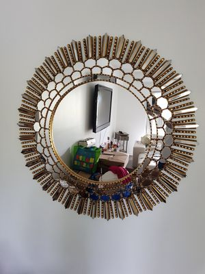 Wall mirror for Sale in Fort Lauderdale, FL