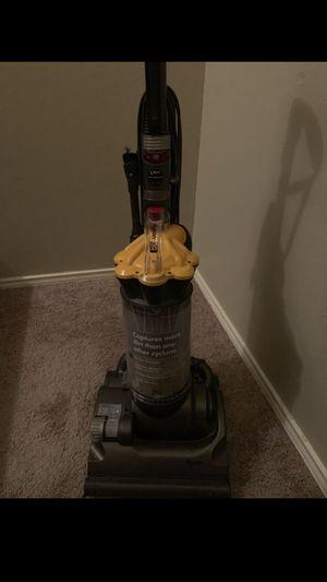 Dyson Vacuum for Sale in Sanctuary, TX