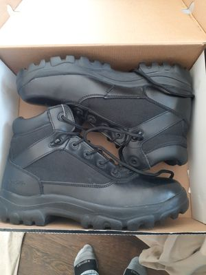 Brand new die hard size 12 work boots for Sale in Columbus, OH