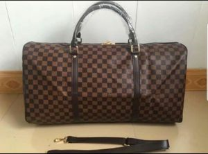 Louis Vuitton Duffle Bag New for Sale in Rockville, MD