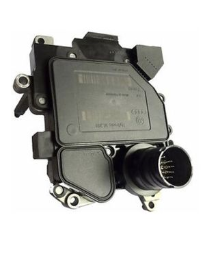 Audi Multitronic Transmission Control Unit for Sale in San Antonio, TX